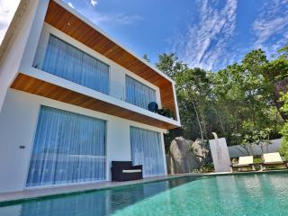 Delightful Vista del Mare in Lamai - Koh Samui vacation rentals