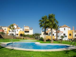 3 Bedroom House on Costa Esuri - Costa Esuri vacation rentals