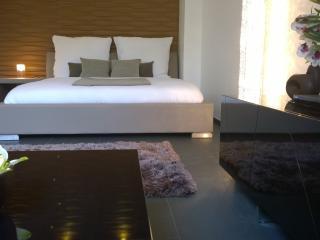 Spanisches Designappartment - Berlin vacation rentals