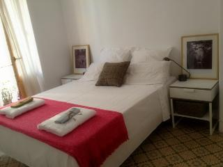 2 bedrooms flat just in front of Ruzafa market - Valencia vacation rentals