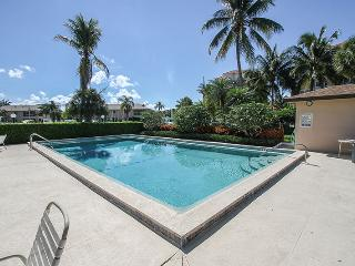 Lido Club on Marco Island - Marco Island vacation rentals