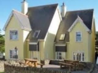 Durrus Holiday Homes, Durrus, Co.Cork Type C - Durrus vacation rentals