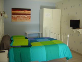 Chambres d'hôtes de la motte (1 à 2 personnes) - Annoire vacation rentals