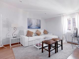 Lista Apartment. Central location & high quality - Madrid vacation rentals