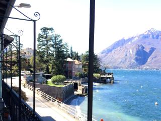 Romantic Townhouse with Internet Access and Short Breaks Allowed - Varenna vacation rentals