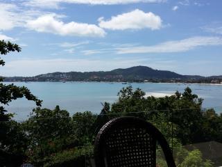 Sabai Thani 9 - Bophut vacation rentals