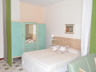 Appartamento NìNy - Sorrento Center - Sorrento vacation rentals