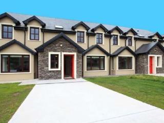 Dingle Glor Na HAbhann Luxury Residence, Dingle - Dingle vacation rentals