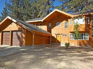 894 Tahoe Keys Blvd. - South Lake Tahoe vacation rentals