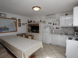 Apartment Ivan Supetar - Supetar vacation rentals