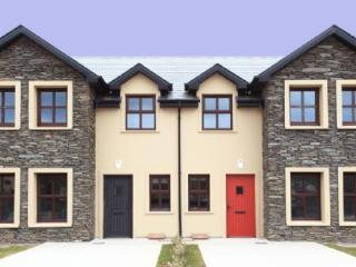 Dingle Glor na Habhann Classic, Dingle, Co.Kerry - Dingle vacation rentals