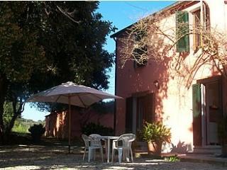 1 bedroom Townhouse with Deck in Portoferraio - Portoferraio vacation rentals