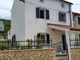 Nice 2 bedroom House in Labin - Labin vacation rentals