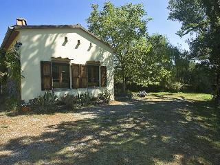 Nice 1 bedroom Villa in Proceno - Proceno vacation rentals