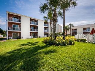Great 1 Bedroom Condo, close to beach - Miramar Beach vacation rentals