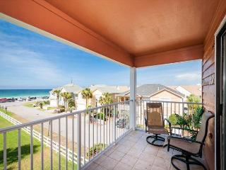 Tradewinds #33 Close To Beach! The Perfect Nest For Snowbirds! - Miramar Beach vacation rentals