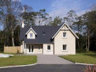 Dunkerron Woods (Type A) - 4 Bed - Kenmare vacation rentals