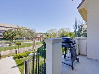 Contemporary 3BR/2.5 in Prime Spot - Mountain View vacation rentals
