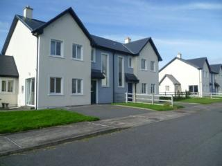 Glor Na Farraige, Valentia Island,Co.Kerry - 4 Bed - Knightstown vacation rentals