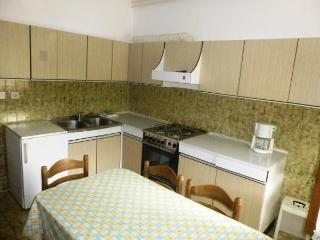Apartments ANA Porec garden and see view - Porec vacation rentals