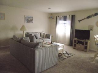 Cozy 2 bedroom Condo in Ocean City - Ocean City vacation rentals