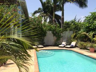 Sleepy Shallows - Rio Bueno vacation rentals