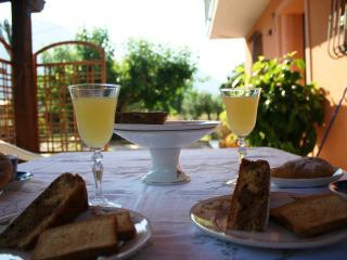 Casa Vacanze Caterina - Castellammare del Golfo vacation rentals