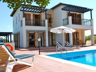 Villa Althea (143) - Paphos vacation rentals