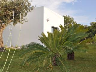 Casa Solà  - Villa a mare - Menfi - Sicily - Menfi vacation rentals