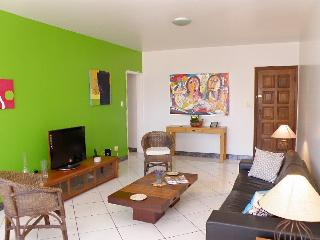 Mansao Porto da Barra (3 Bedroom) - Salvador vacation rentals