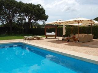 Casa do Lago - Almancil vacation rentals