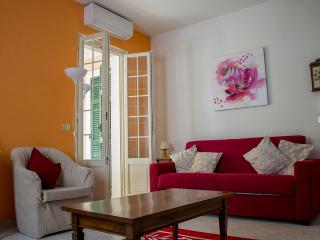 Nice 2 bedroom Apartment in Coreglia Ligure - Coreglia Ligure vacation rentals