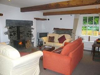 Lovely Cottage with Internet Access and Satellite Or Cable TV - Ulpha vacation rentals