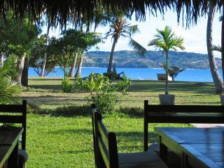VILLA   TSOA - Nosy Be vacation rentals