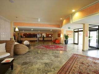 Nice Townhouse with Internet Access and Garden - Punta Ala vacation rentals