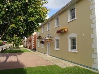 Killarney Rookery Mews, Rookery Road, Killarney - Killarney vacation rentals
