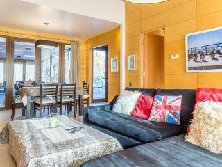 Arelauquen Holiday home - San Carlos de Bariloche vacation rentals