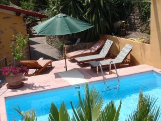 3 bedroom Villa with Internet Access in Imperia - Imperia vacation rentals