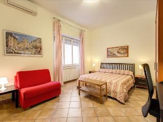 Vatican Domus Romae - Roma vacation rentals