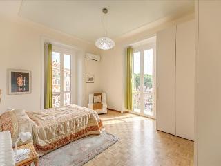 Domus Costanza - Roma vacation rentals