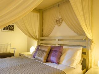 Romantic 1 bedroom Campagnano di Roma Condo with Internet Access - Campagnano di Roma vacation rentals