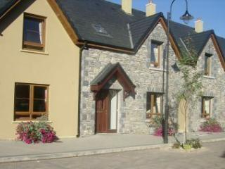 Pairc na Gloine,  Kenmare, Co. Kerry - Kenmare vacation rentals