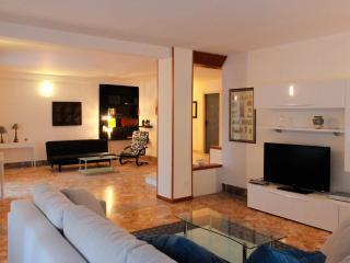 Villa Marina Fontane Bianche - Fontane Bianche vacation rentals