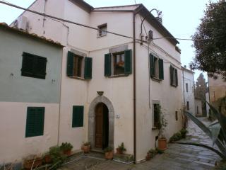 Elegante casa per le vacanze all' Isola d' Elba - Campo nell'Elba vacation rentals