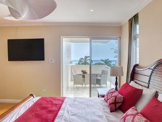 Ocean Front Montego Bay Club Apartments - Montego Bay vacation rentals