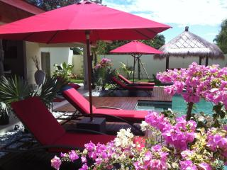 Nice House with Internet Access and A/C - Kuta vacation rentals