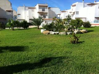Duplex in Naturist Complex 100394 - Vera Playa vacation rentals