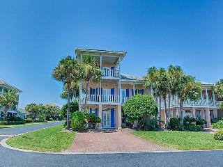 Emerald View - Miramar Beach vacation rentals