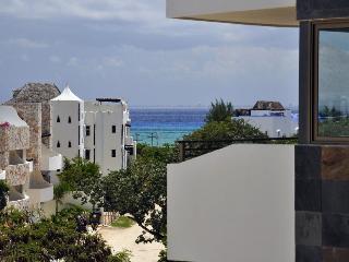 Haab Condominium - Playa del Carmen vacation rentals