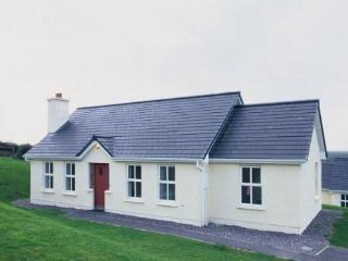 Ring of Kerry Cottages - 3 Bed - Killorglin vacation rentals